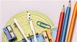 posgrado metodología y aprendizaje basado en el aula de educación primaria alumnos con adaptaciones