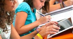curso diseño y elaboración de materiales didácticos para el área de las matemáticas en infantil y primaria: el taller de  matemáticas y el juego en el aula
