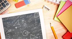 formacion diseño y elaboración de materiales didácticos para el área de las matemáticas en infantil y primaria: el taller de  matemáticas y el juego en el aula