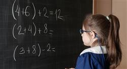 posgrado diseño y elaboración de materiales didácticos para el área de las matemáticas en infantil y primaria: el taller de  matemáticas y el juego en el aula