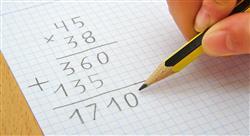 especializacion online pensamiento lógico matemático en didáctica de las matemáticas en primaria