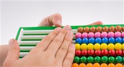 especializacion pensamiento lógico matemático en didáctica de las matemáticas en primaria