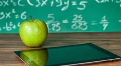curso las tic en educación infantil y primaria gamificando el aula de matemáticas