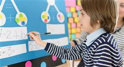 formacion las tic en educación infantil y primaria gamificando el aula de matemáticas