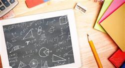 posgrado las tic en educación infantil y primaria gamificando el aula de matemáticas