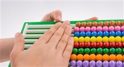 diplomado aritmética álgebra geometría y medida en educación infantil