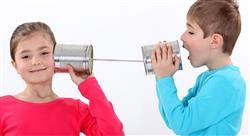 master trastornos del habla lenguaje y comunicación