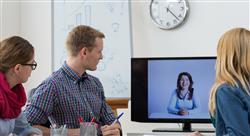 especializacion gestión de proyectos de cooperación y ong para el desarrollo para docentes