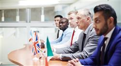 experto universitario gestión de proyectos de cooperación y ong para el desarrollo para docentes