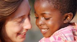 posgrado educación para el desarrollo humano y sostenible para docentes
