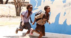 estudiar transformación social a través de la cooperación internacional para el desarrollo para docentes