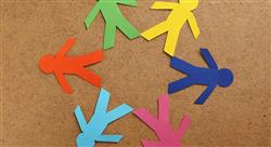 diplomado estrategias de intervención de la educación para el desarrollo para docentes