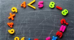 especializacion resolución de problemas y cálculo mental en el aula infantil