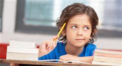 estudiar resolución de problemas y cálculo mental en el aula infantil