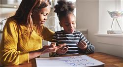 experto universitario resolución de problemas y cálculo mental en el aula infantil