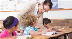 curso educación socioemocional y diversidad