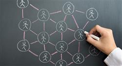 diplomado educación socioemocional y diversidad