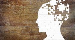 posgrado neurorrehabilitación y tratamiento logopédico