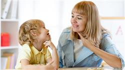 curso evaluación y tratamiento de los trastornos de la voz