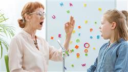diplomado evaluación y tratamiento de los trastornos de la voz