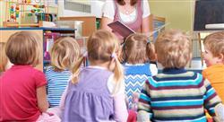 curso liderazgo dirección y gestión del proyecto educativo