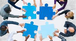 diplomado liderazgo dirección y gestión del proyecto educativo