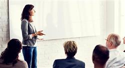 formacion liderazgo dirección y gestión del proyecto educativo