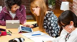 curso programación de un proyecto educativo: análisis holístico de la situación