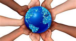 formacion programación de un proyecto educativo: análisis holístico de la situación