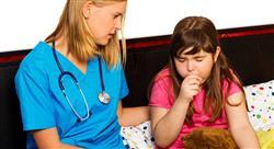 posgrado evaluación e intervención en la disfagia