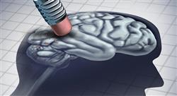 diplomado alteraciones de la alimentación en parálisis cerebral