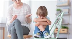 curso alteraciones de la alimentación en autismo