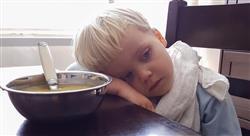 diplomado alteraciones de la alimentación en autismo