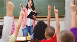 curso factores de calidad para la creación de un proyecto educativo