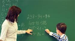 posgrado factores de calidad para la creación de un proyecto educativo