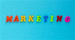curso marketing y publicidad de un proyecto educativo