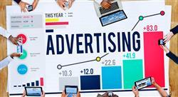 posgrado marketing y publicidad de un proyecto educativo