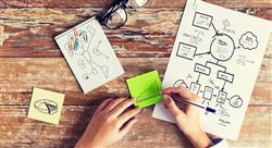 curso planificación y gestión económico financiera de proyectos educativos