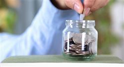 diplomado planificación y gestión económico financiera de proyectos educativos