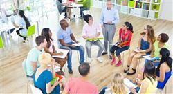 formacion planificación y gestión económico financiera de proyectos educativos