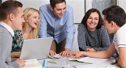 posgrado planificación y gestión económico financiera de proyectos educativos