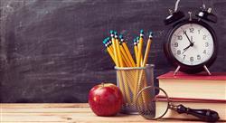 maestria programación e implementación de proyectos educativos