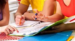 estudiar programación en implementación de proyectos educativos