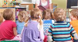 diplomado ventajas de la implementación de un proyecto educativo