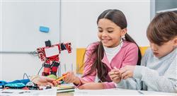 formacion ventajas de la implementación de un proyecto educativo