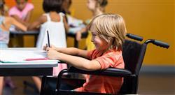 maestria oficial online educación inclusiva para niños niñas y adolescentes en situación de exclusión social