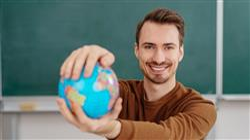 maestria docencia universitaria