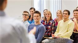 maestria online docencia universitaria