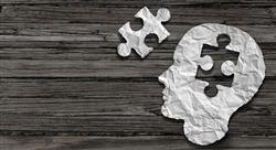 diplomado psicología para docentes