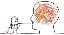 formacion psicología para docentes